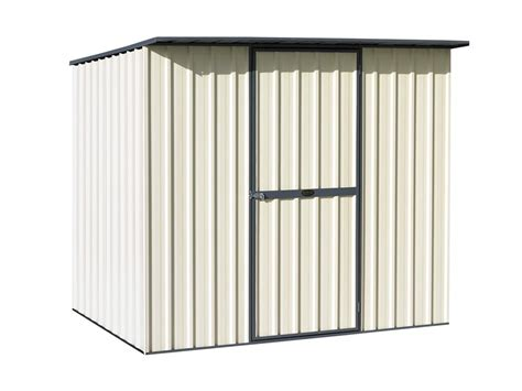 Garden Sheds Masters by Shedpa Garden Shed With Floor Nz