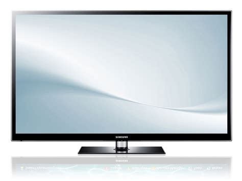 Samsung Tv Samsung S 2012 Tv Line Up With Prices Flatpanelshd