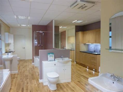 kitchens and bathrooms edinburgh kitchens and bathrooms edinburgh 28 images edinburgh