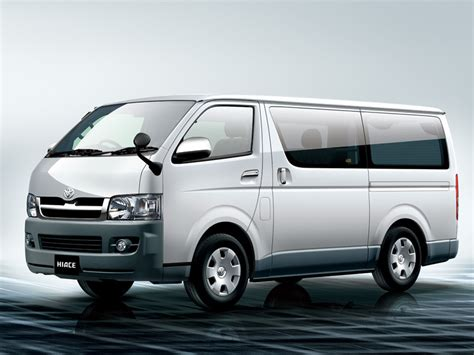 toyota hiace for sale used toyota hiace for sale japanese used vehicles for sale