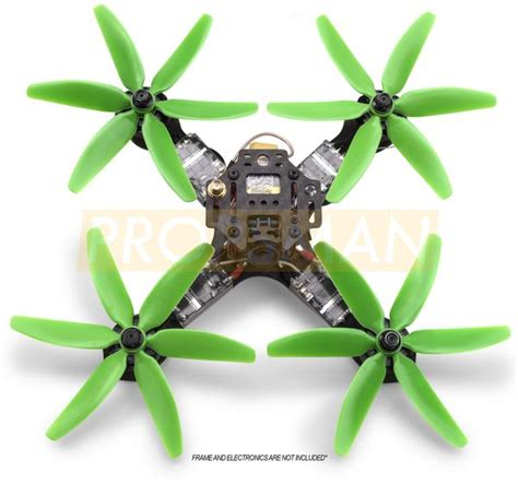 5 inch pinoyfpv racing quadcopter multirotor store