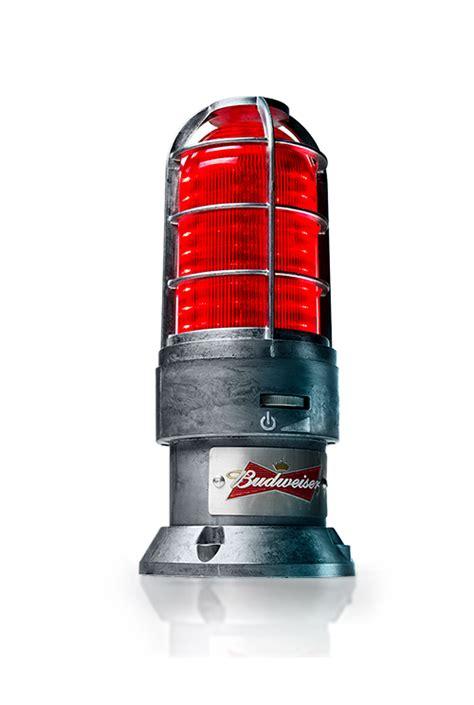 bud light red light bud light goal light iron blog