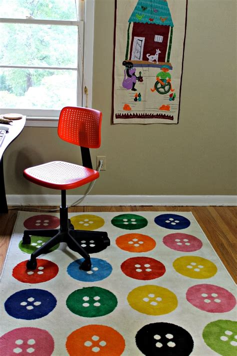 playroom rugs ikea playroom rugs ikea 100 wayfair kids rugs found it at