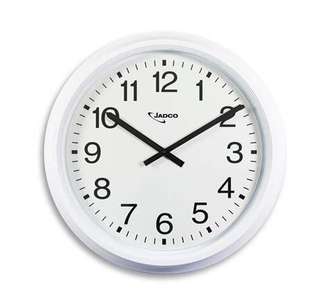 giant clocks jadco time giant foyer clock 600mm jadco time