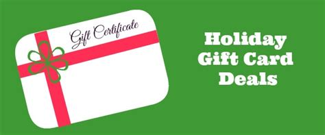 Restaurants With Gift Card Specials 2013 - savor tonight holiday gift card deals savor tonight
