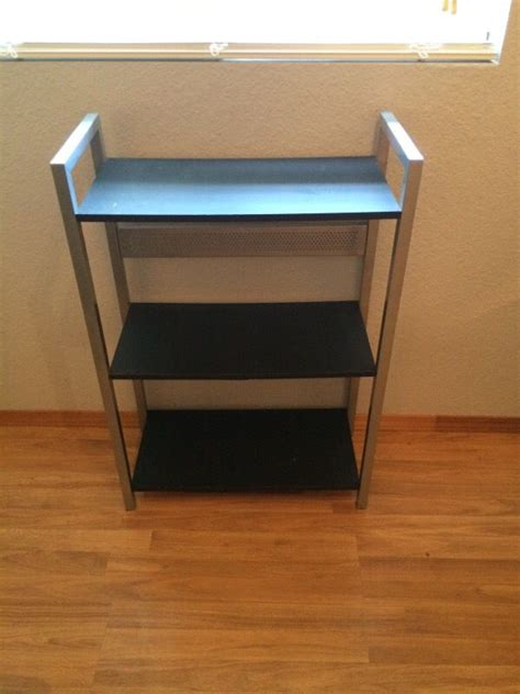 bookcase computer desk computer desk bookcase furniture in bothell wa offerup
