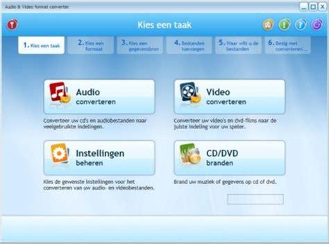 format converter reviews audio en video format converter pcm