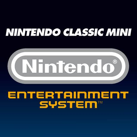 where to preorder the nintendo entertainment system nes classic edition in the usa guide nintendo classic mini console nintendo entertainment system pre order 11 11 16 ebay