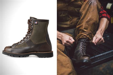 everyday motorcycle boots 100 everyday motorcycle boots 27 best boots for men