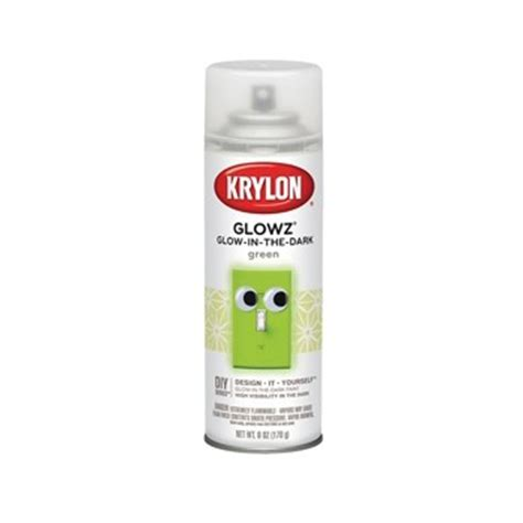 glow in the paint ace hardware buy the krylon k03150 glow in the paint spray
