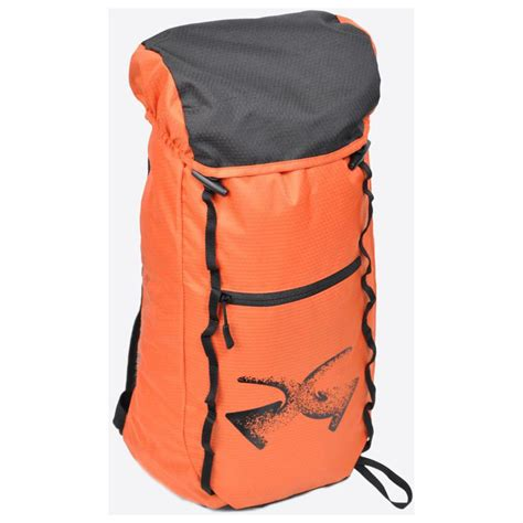 Day Pack Georn piper gear 174 hls9 day pack 224279 cing backpacks at sportsman s guide