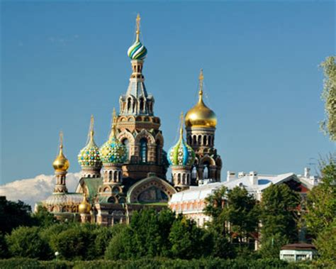 where does a st go things to do in st petersburg russia
