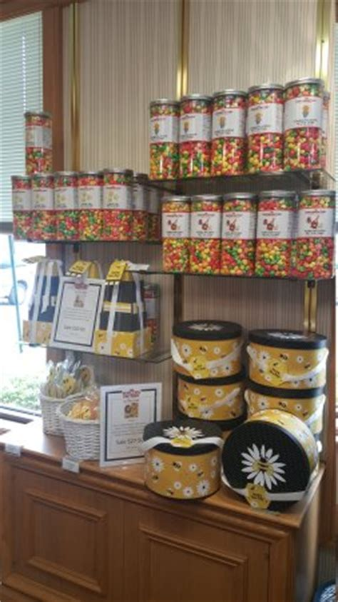 popcorn factory store lake forest il omd 246 men