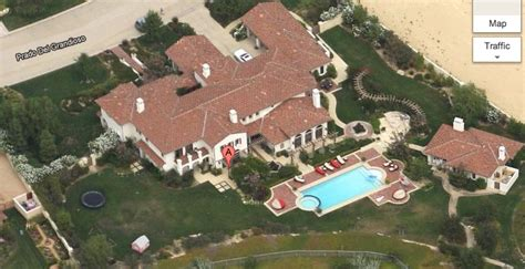 justin bieber house address gallery for gt justin biebers house address