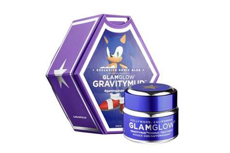 Glamglow Gravitymud Firming Treatment 40gr Masker Wajah kangen masa kecil miliki produk yang terinspirasi 5 tokoh favorit ini journal