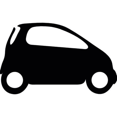 Was Ist Eps Beim Auto by Mini Auto Der Kostenlosen Icons