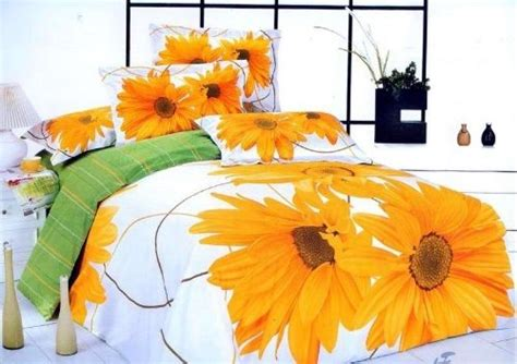 sunflower themed bedroom sunflower themed room decor home styles pinterest