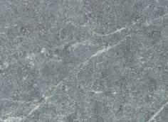 silestone copper mist sle quartz kitchen countertop
