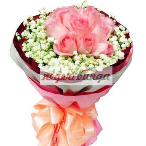 Buket Bunga Kertas Glitter 13 Tangkai Bouquet buket bunga nb 31 negeri bunga