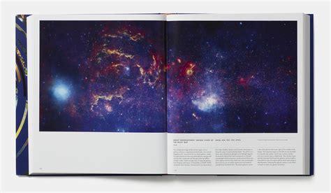 universe exploring the astronomical in un libro la rappresentazione dell universo dalla preistoria a oggi frizzifrizzi