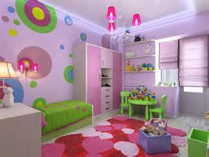 Toddler Bedroom Paint 11 Ways To Paint A Kid S Bedroom Gnh Lumber Co