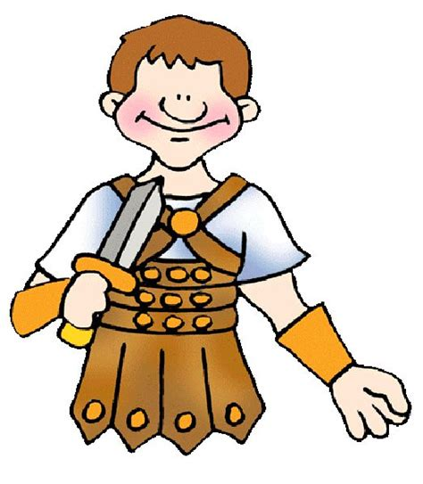 rome clipart the real story of spartacus ancient rome for clip