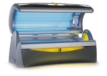 how to lay in a tanning bed how to lay in a tanning bed lay down tanning beds spanish
