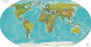 maps for globe world map globe geography atlas how is your geographical knowledge image 1