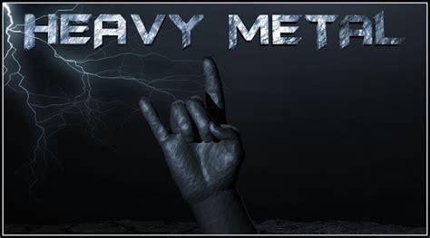 100 Tokoh Penemu Terhebat Di Dunia 1 100 band metal terbaik di dunia
