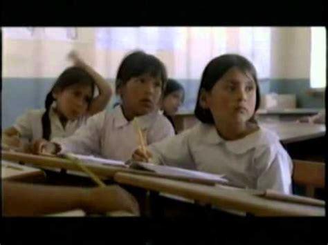 film nina bobo revalina full movie noem 237 la ni 241 a de la monta 241 a youtube