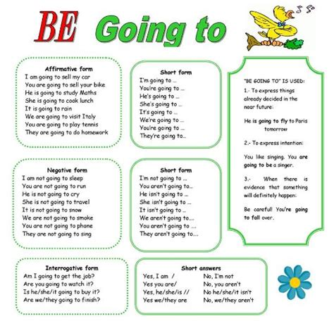 english vinglish themes 25 best ideas about english vinglish on pinterest speak