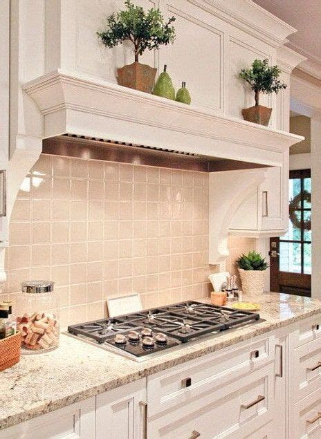 best 25 kitchen range hoods ideas on