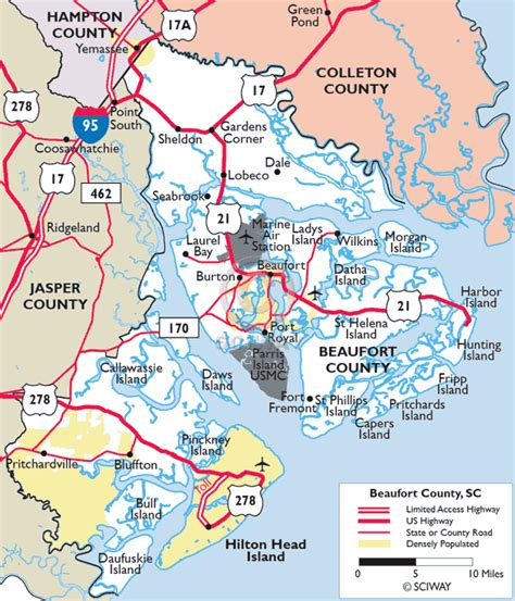 carolina map with cities south carolina county map with cities travel maps and
