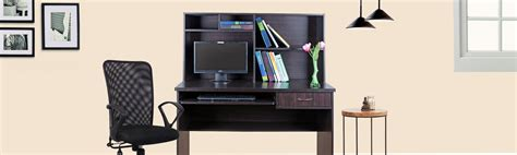 home study desks furniture study home office furniture buy study home office