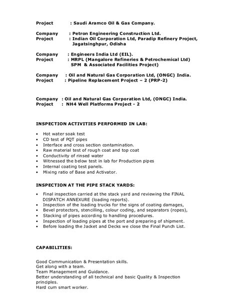 Resume Soft Copy by Resume Soft Copy