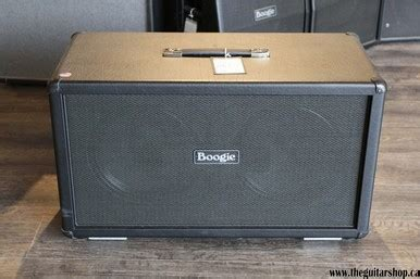 mesa boogie road king 2x12 cabinet mesa boogie road king 2x12 cab the guitar shop