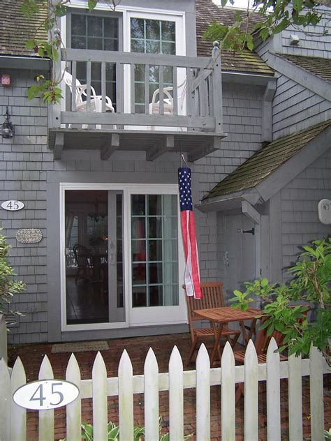 New Seabury Rentals Cape Cod - new seabury vacation rental condo in new seabury ma 02649 100 yards to private association