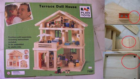 plan toys doll houses wooden doll houses plan toys house design plans