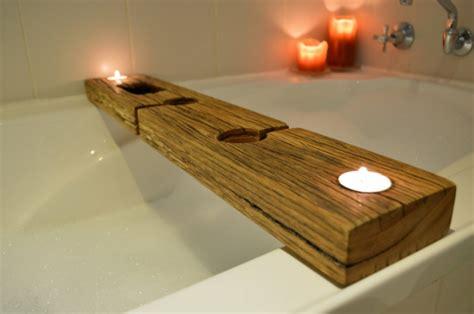 tür für badezimmer glas badewannen idee
