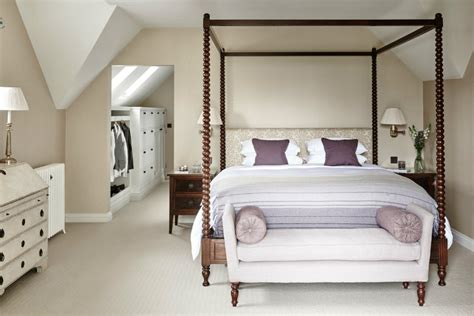 bedroom canopy ideas the greatest bedroom ideas with canopy beds bedroom ideas