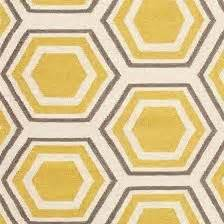 Yellow And Gray Bathroom Rug 1000 Images About Ideas For Yellow And Grey Bathroom Redo On Yellow Bathrooms Grey