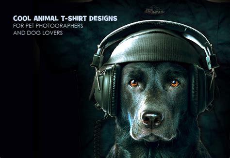 djs dogs index of wp content uploads 2011 10
