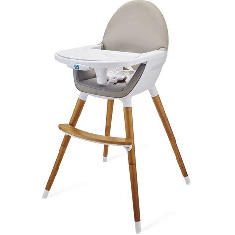 High Chairs - childcare the pod high chair big w