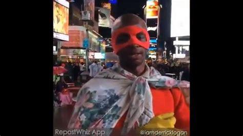 damon wayans blankman blankman damon wayans impersonation voice youtube