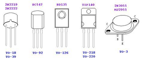equivalent du transistor d5024 transistors bipolaires