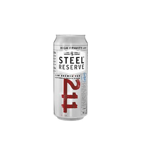 Steel Reserve Blackberry Nutrition Facts Nutrition Ftempo