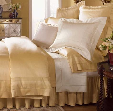 best bed linens most expensive bed sheets in the world top ten list