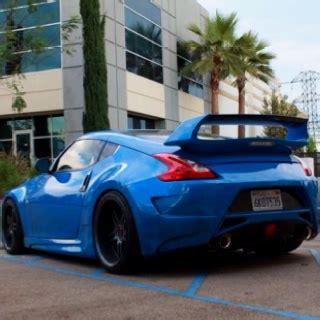 nissan sports car blue 25 best ideas about nissan sports cars on pinterest gtr