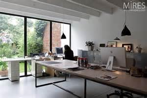 atelier et bureau c0137 mires