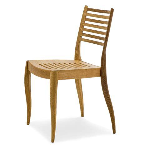 le sedie le sedie ecologiche in legno naturale arredamento sedie